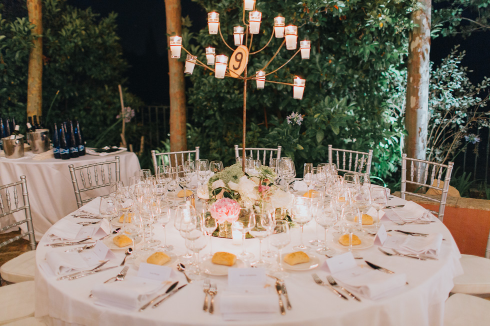 wedding villa padierna marbella-98