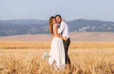 wedding photographer Tarifa Cadiz