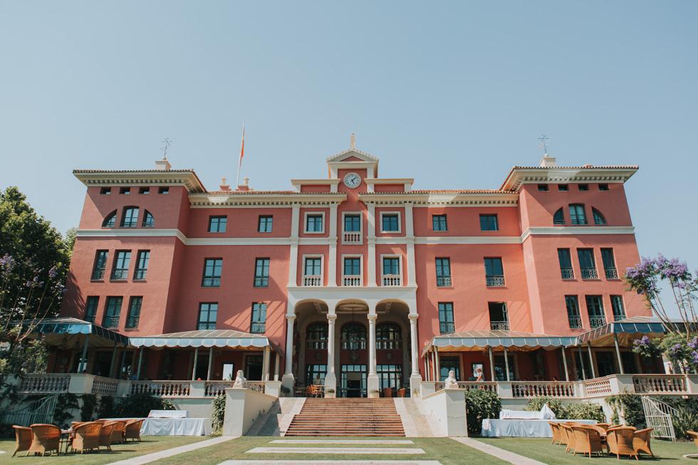 boda villa padierna hotel marbella-1
