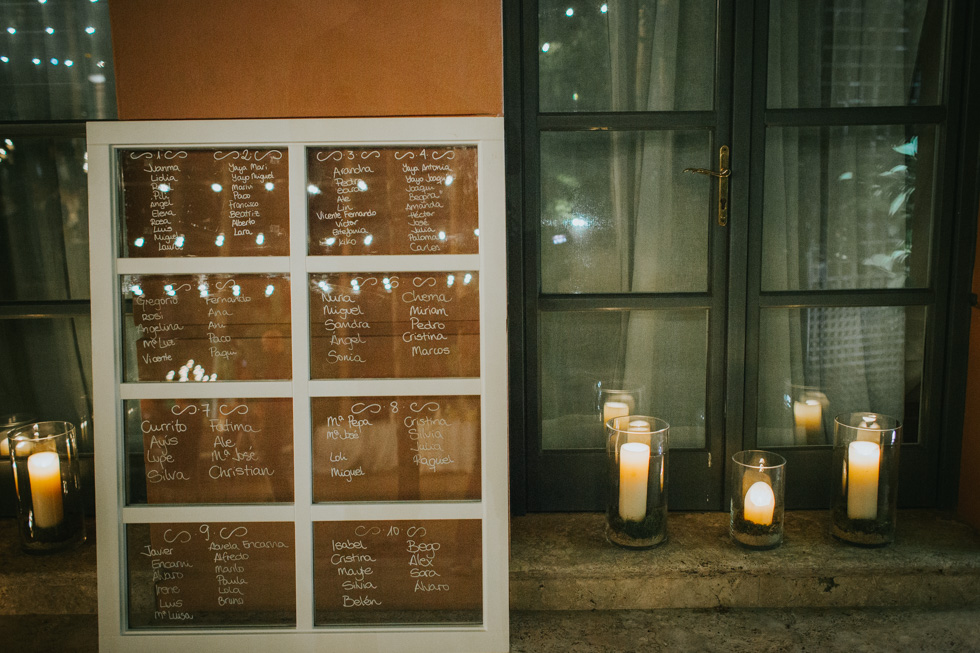 boda villa padierna hotel marbella-106