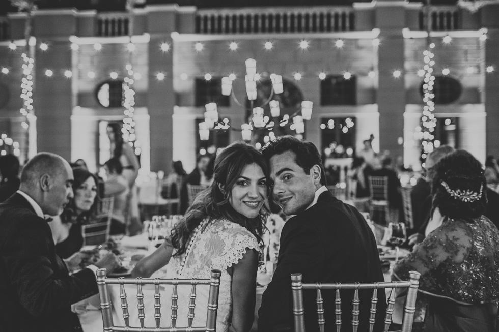 boda villa padierna hotel marbella-115