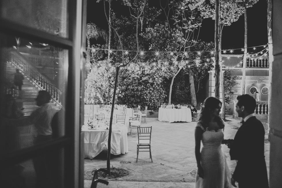 boda villa padierna hotel marbella-125