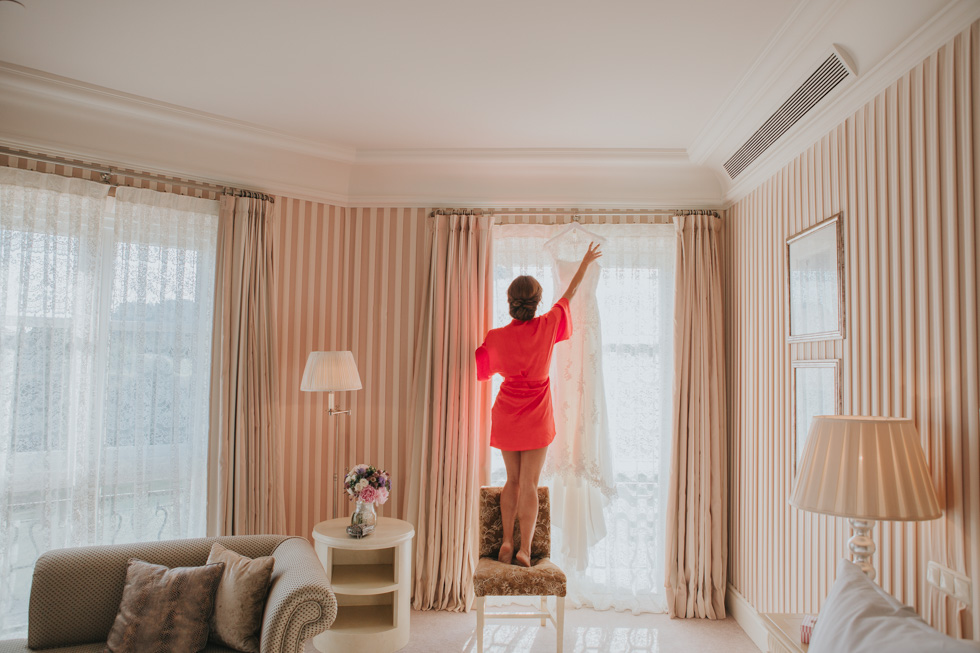 boda villa padierna hotel marbella-34