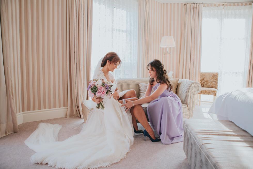 boda villa padierna hotel marbella-45