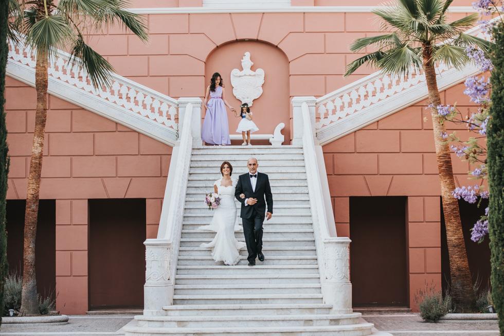 boda villa padierna hotel marbella-53