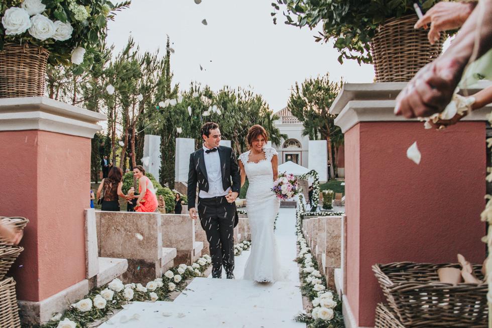 boda villa padierna hotel marbella-72