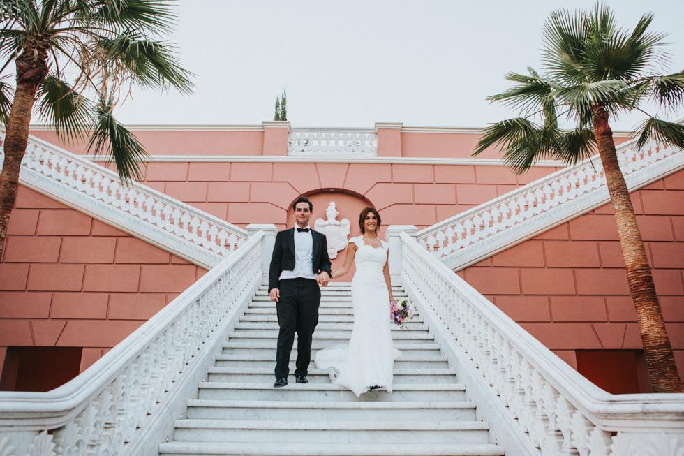 boda villa padierna hotel marbella-76