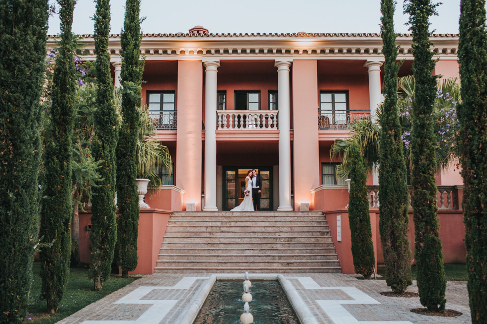 boda villa padierna hotel marbella-82