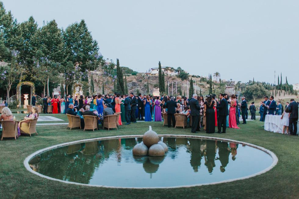 boda villa padierna hotel marbella-92
