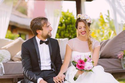 fotografo boda tarifa cadiz