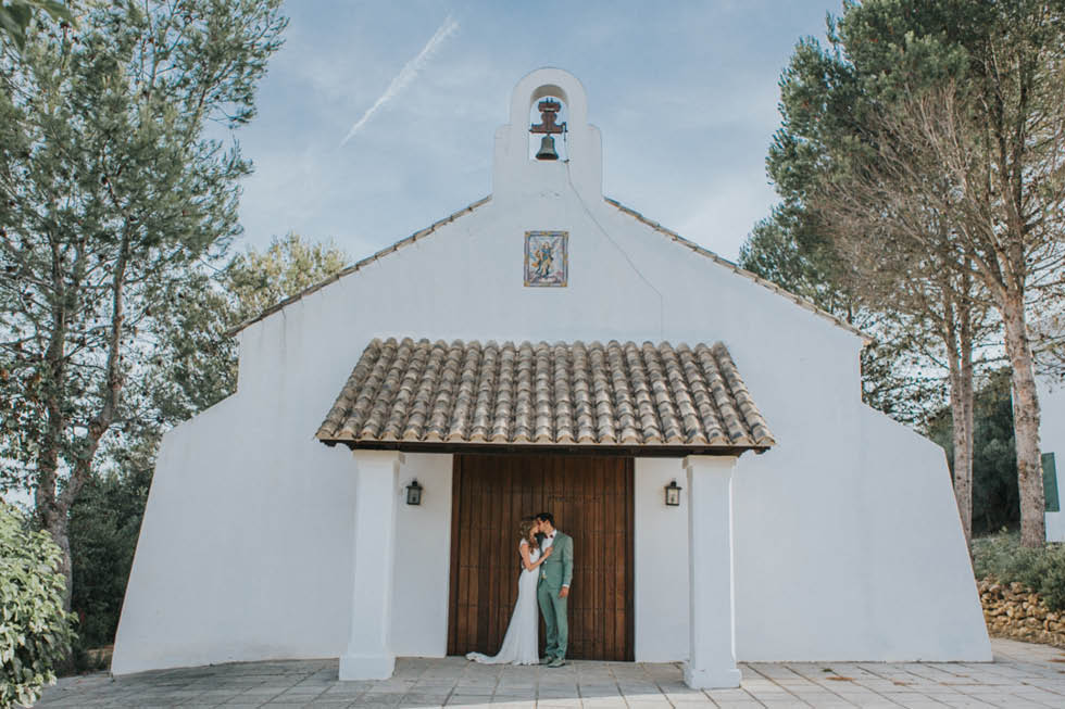 wedding cortijo barranco 55