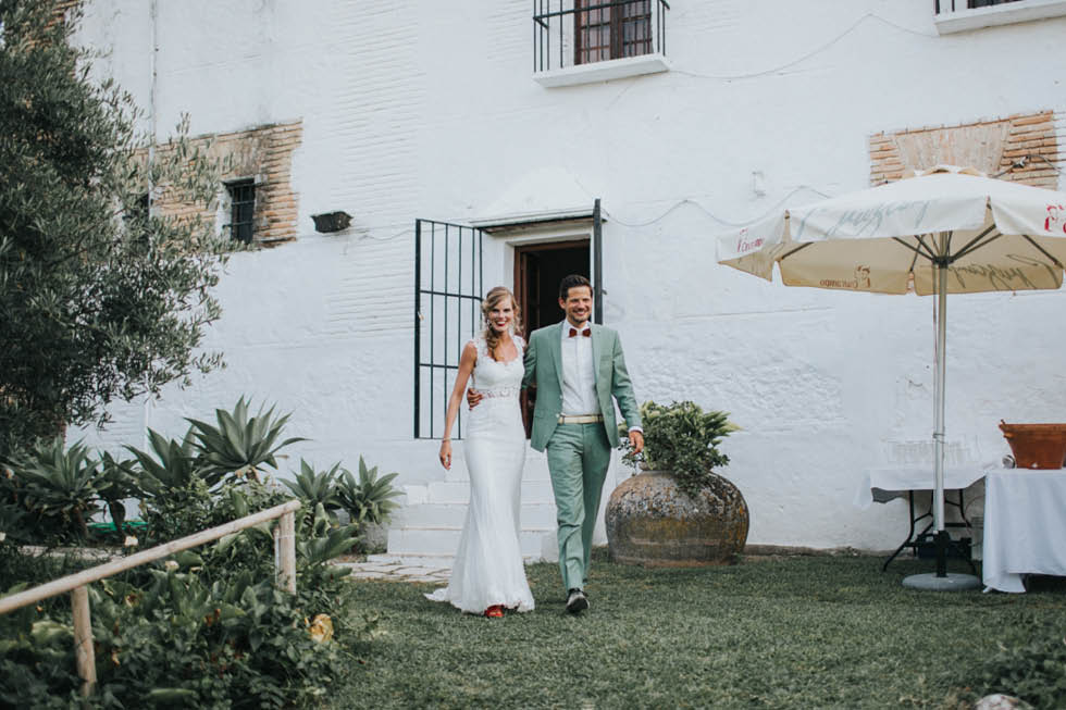 wedding cortijo barranco 78