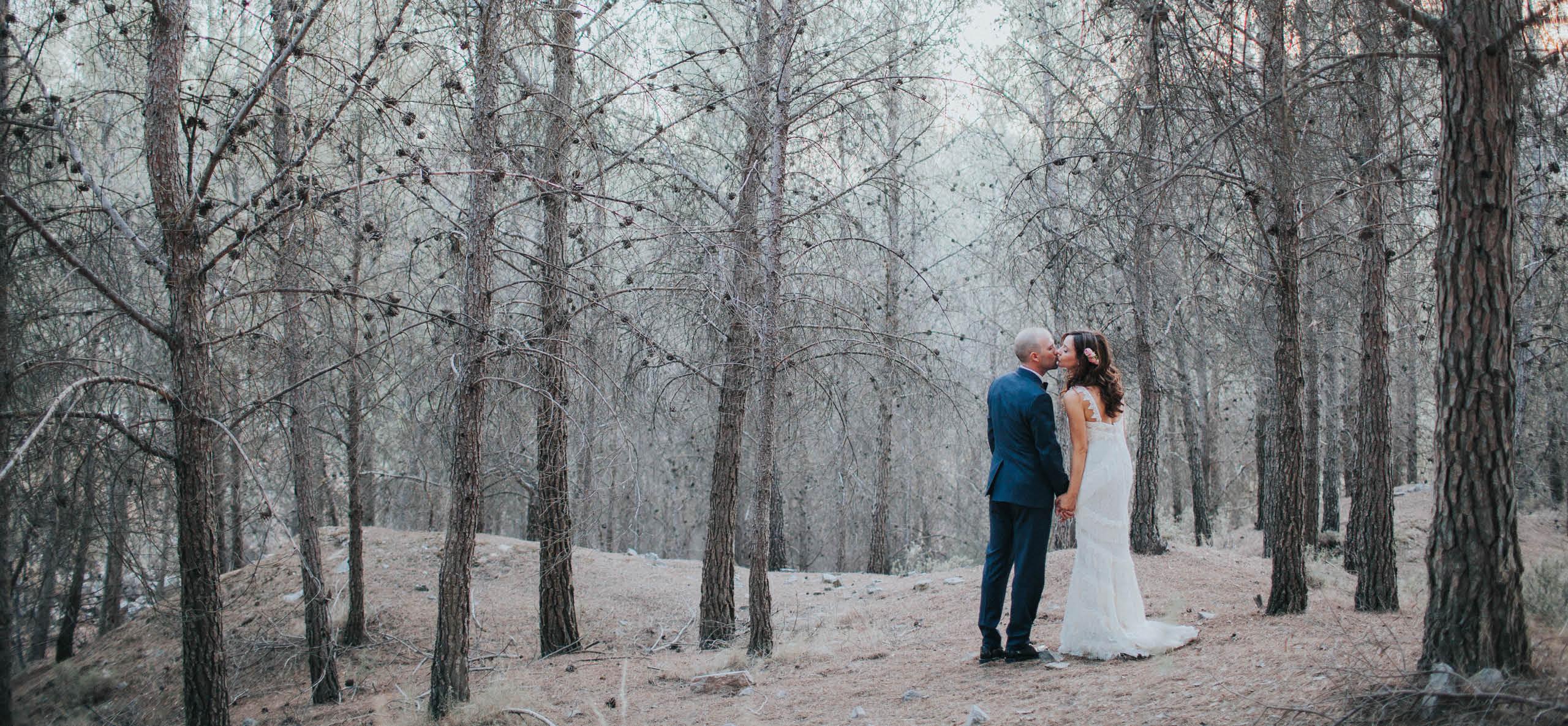 Fotografo de bodas en marbella malaga the love hunters - Fotografo marbella ...