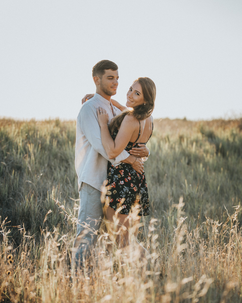 wedding-photographer-cadiz-0012
