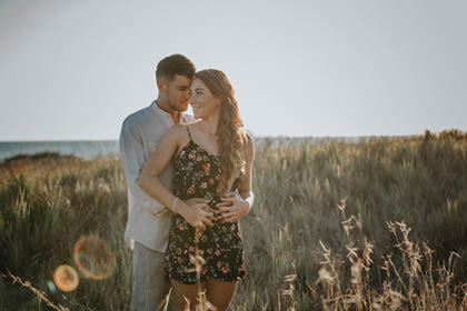 wedding-photographer-cadiz