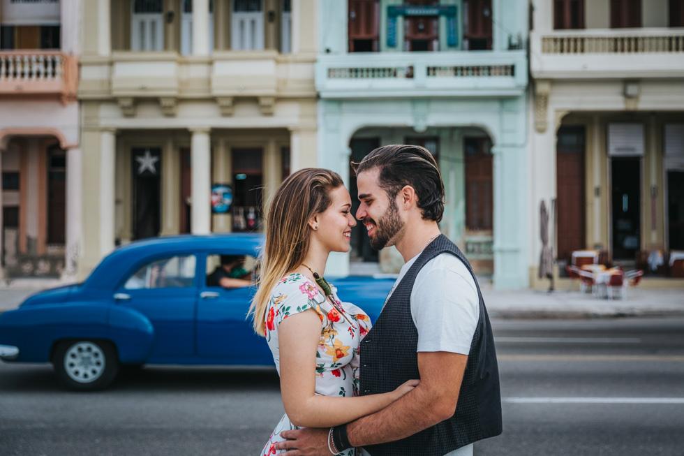 wedding photographer marbella-0006