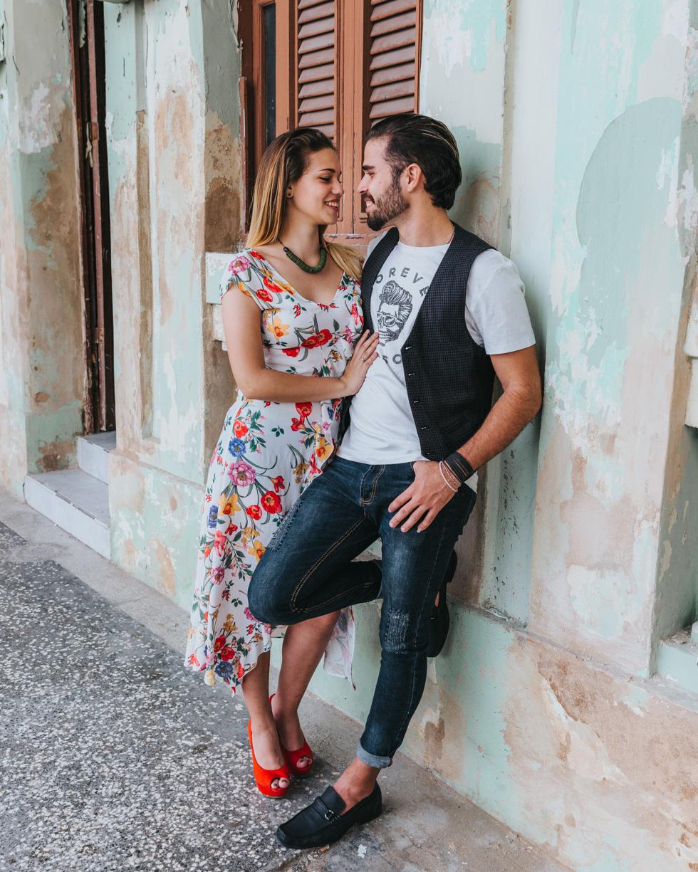 wedding photographer marbella-0008