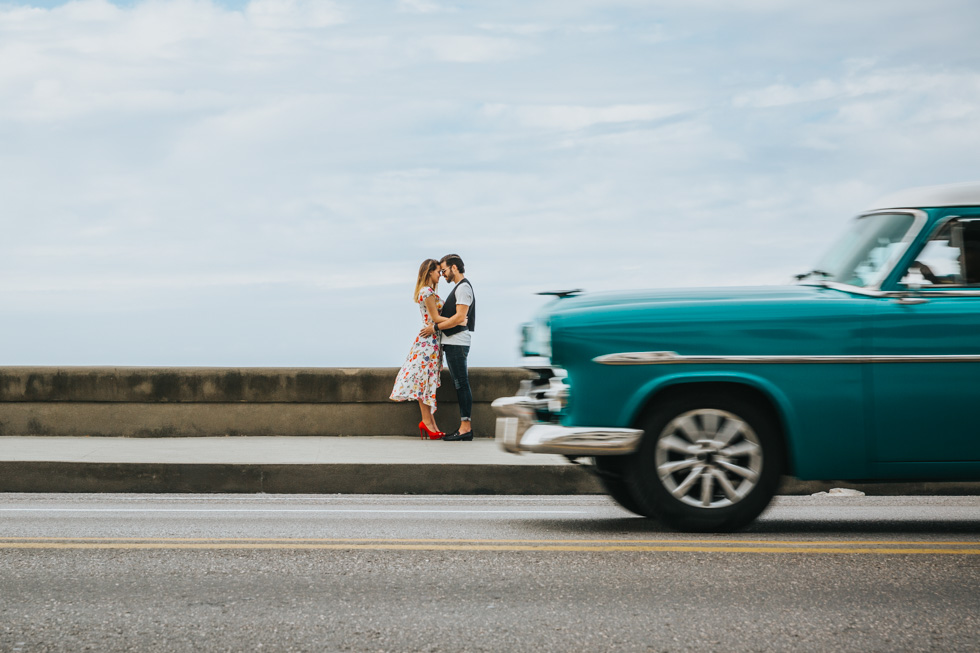 wedding photographer marbella-0009