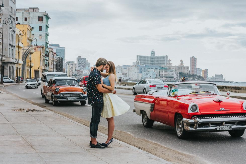 wedding photographer marbella-0010