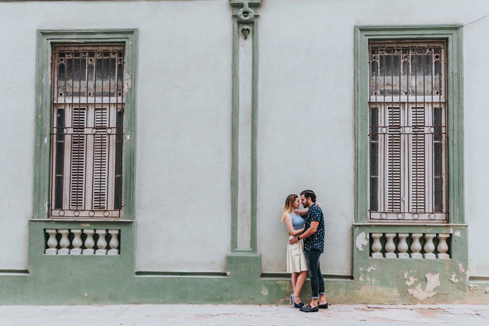 wedding photographer marbella-0012