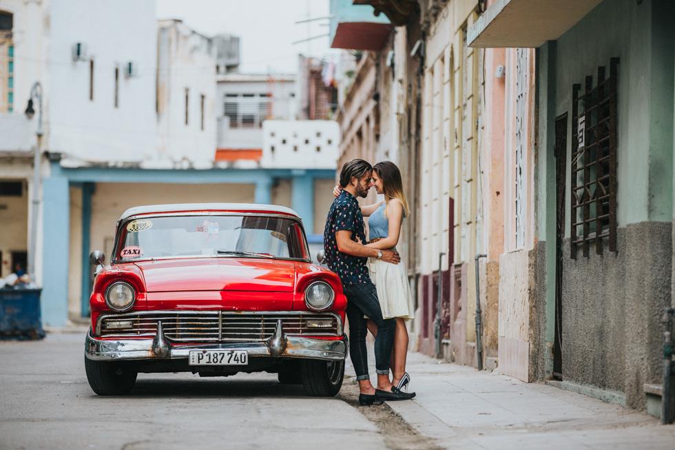 wedding photographer marbella-0014