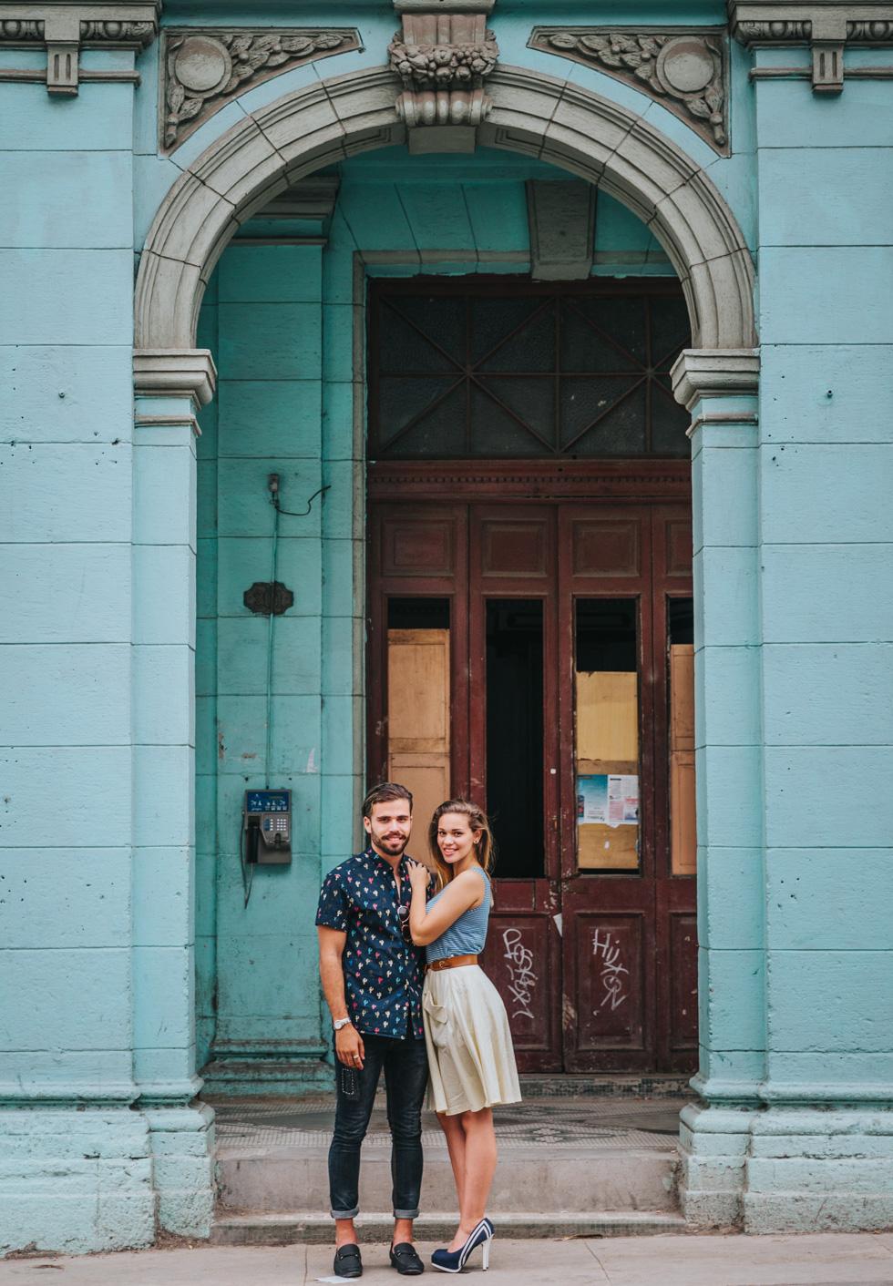 wedding photographer marbella-0018