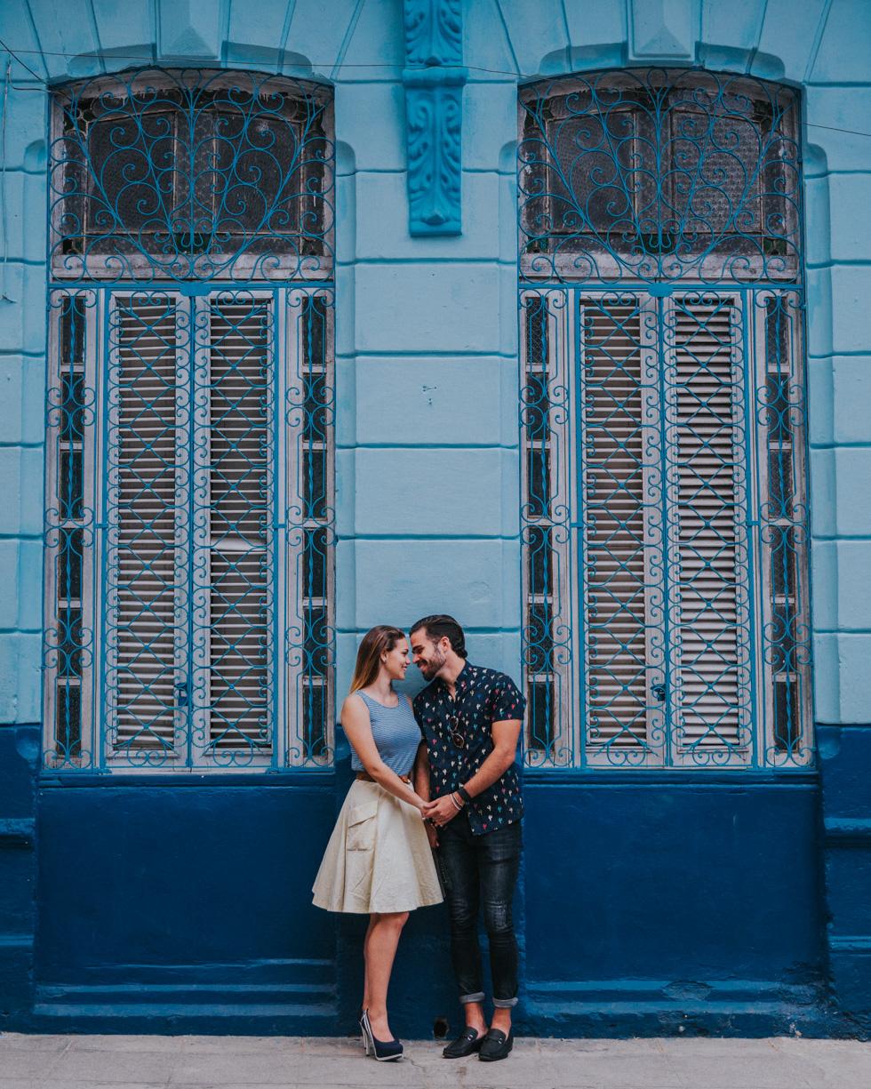 wedding photographer marbella-0022