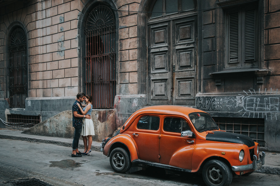 wedding photographer marbella-0029