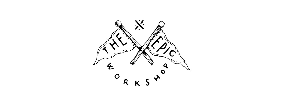 The Epic Workshop