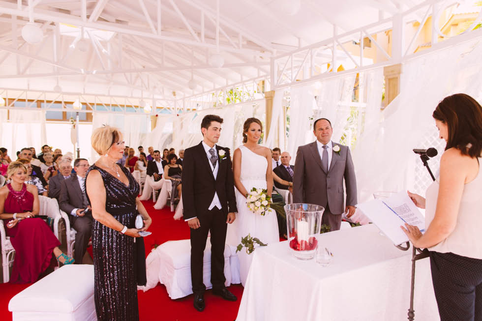 boda Hotel Beatriz Palace Fuengirola 26