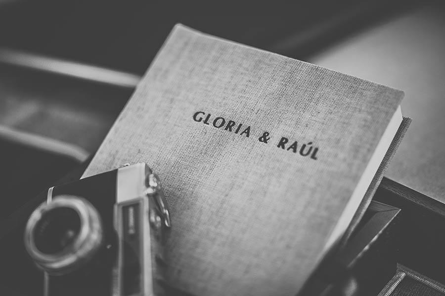 Album-vintage-Marbella3