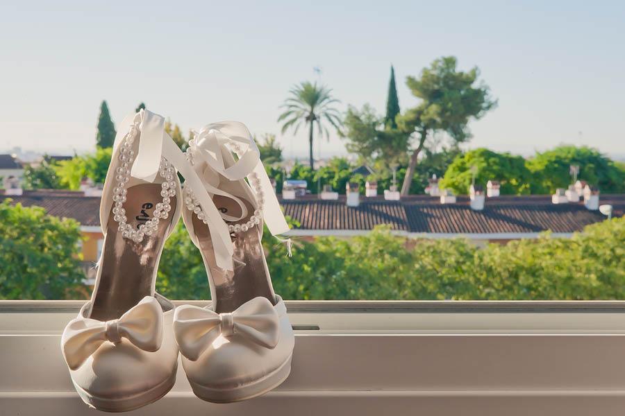 Wedding Alqueria Tomares Sonia Raul The Love Hunters