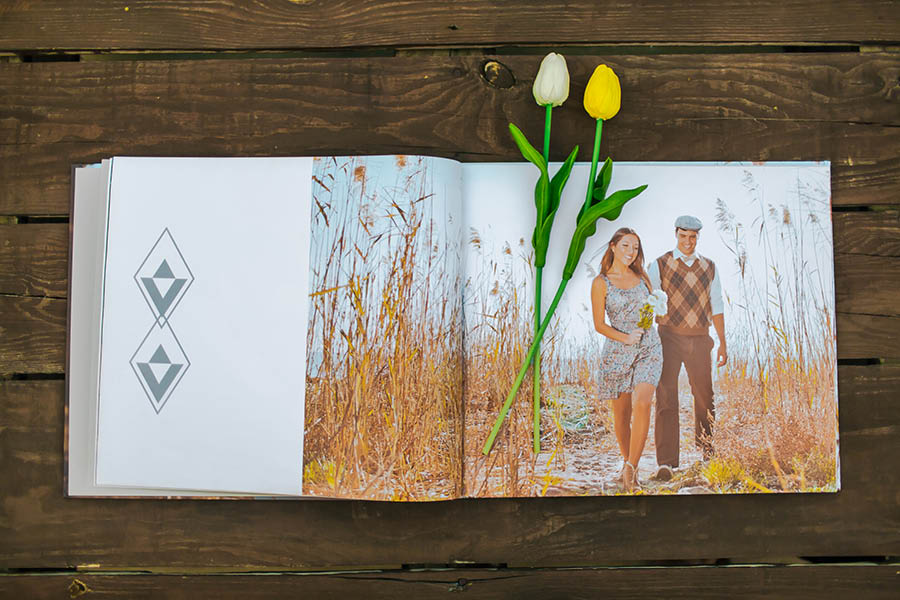 Libro-firmas-vintage-Marbella-3