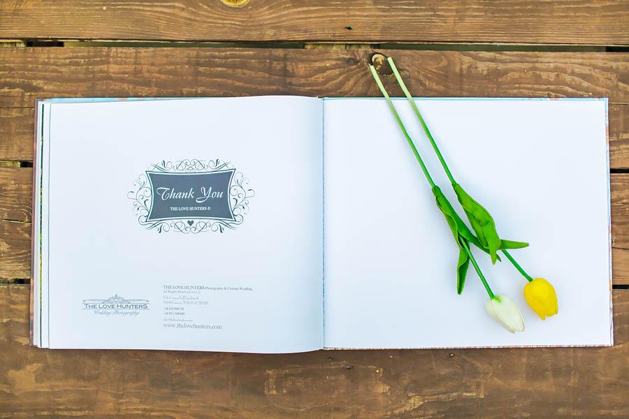 Libro-firmas-vintage-Marbella-6