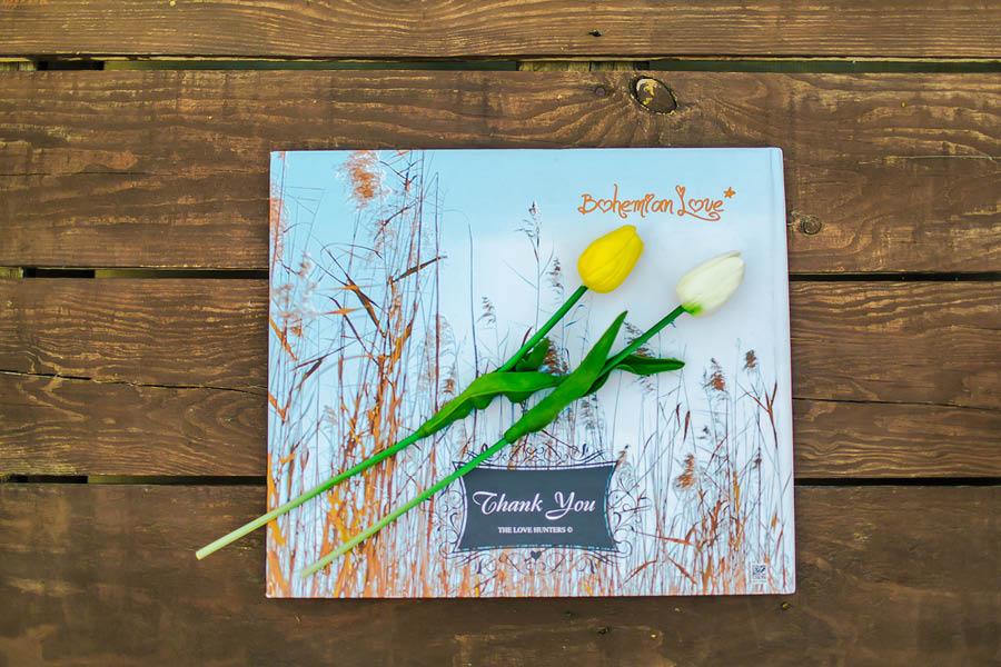 Libro-firmas-vintage-Marbella-8