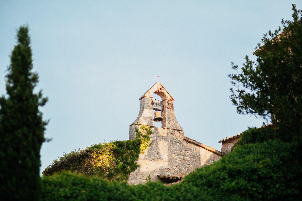 boda Castell de Tamarit Barcelona-16