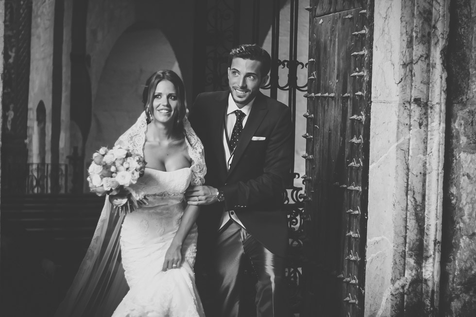 boda Castell de Tamarit Barcelona-24