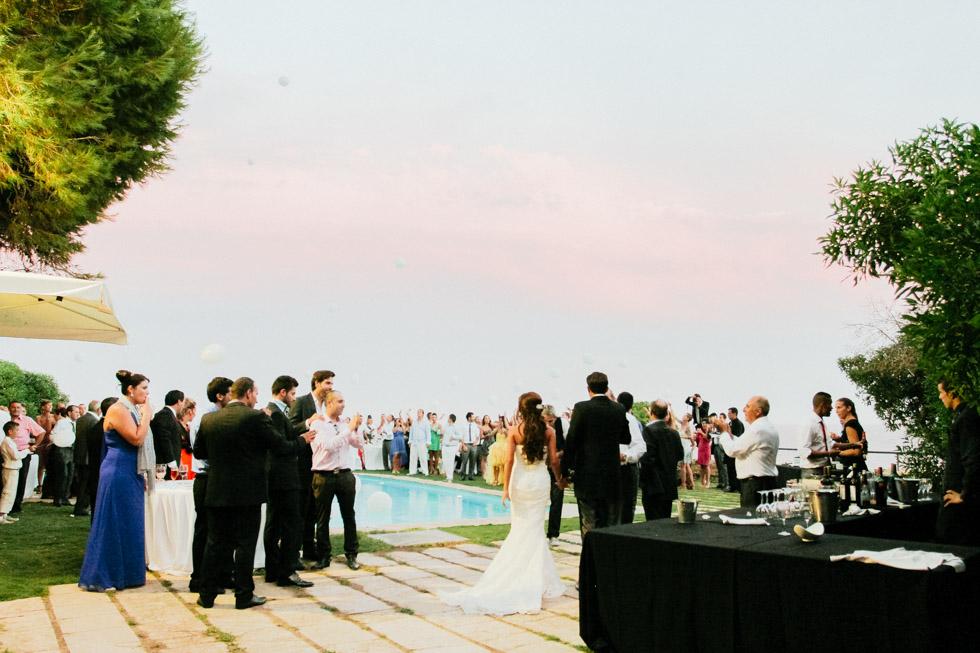 boda Castell de Tamarit Barcelona-54