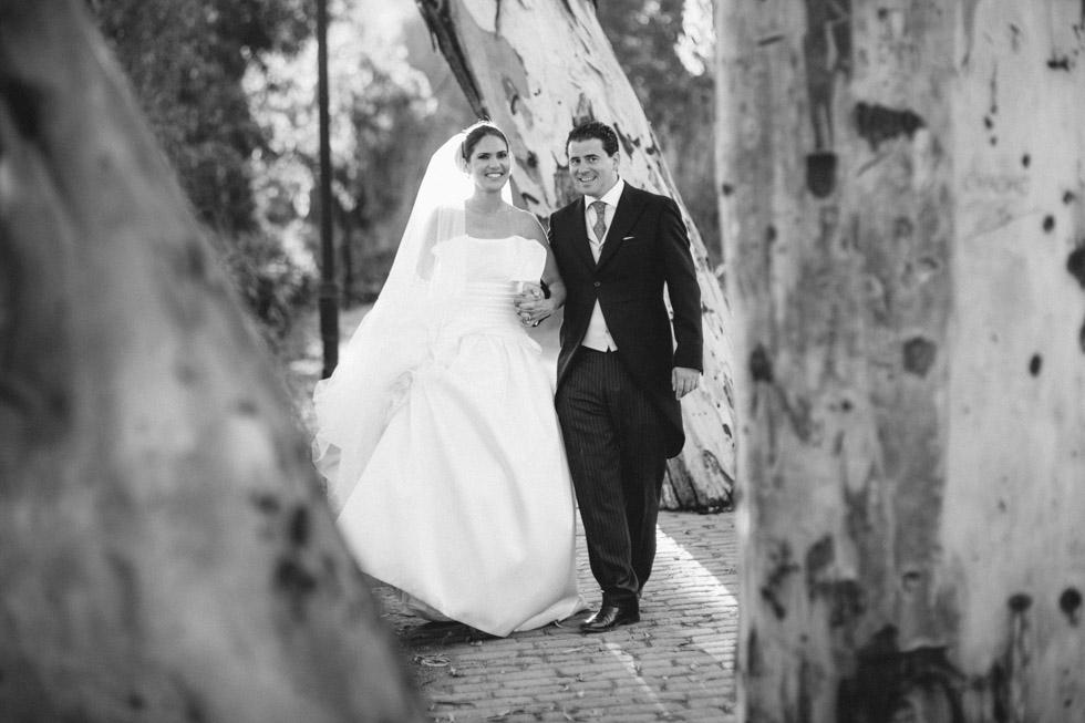 boda Puro Beach Estepona -61