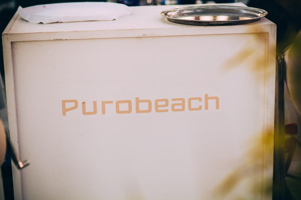 boda Puro Beach Estepona -85