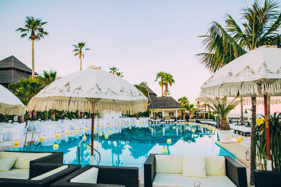 boda Puro Beach Estepona -86