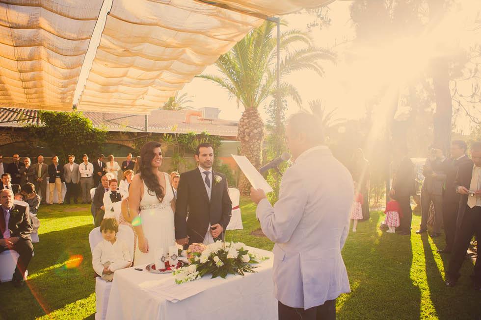 boda hotel Punta Sur Tarifa Cadiz 41
