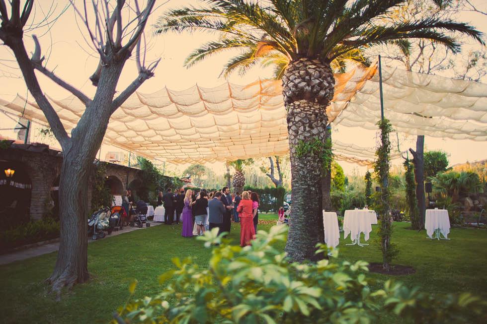 boda hotel Punta Sur Tarifa Cadiz 73