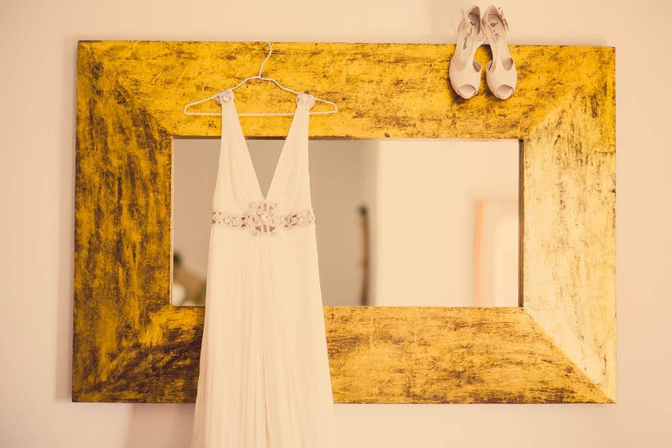 boda hotel Punta Sur Tarifa Cadiz 9
