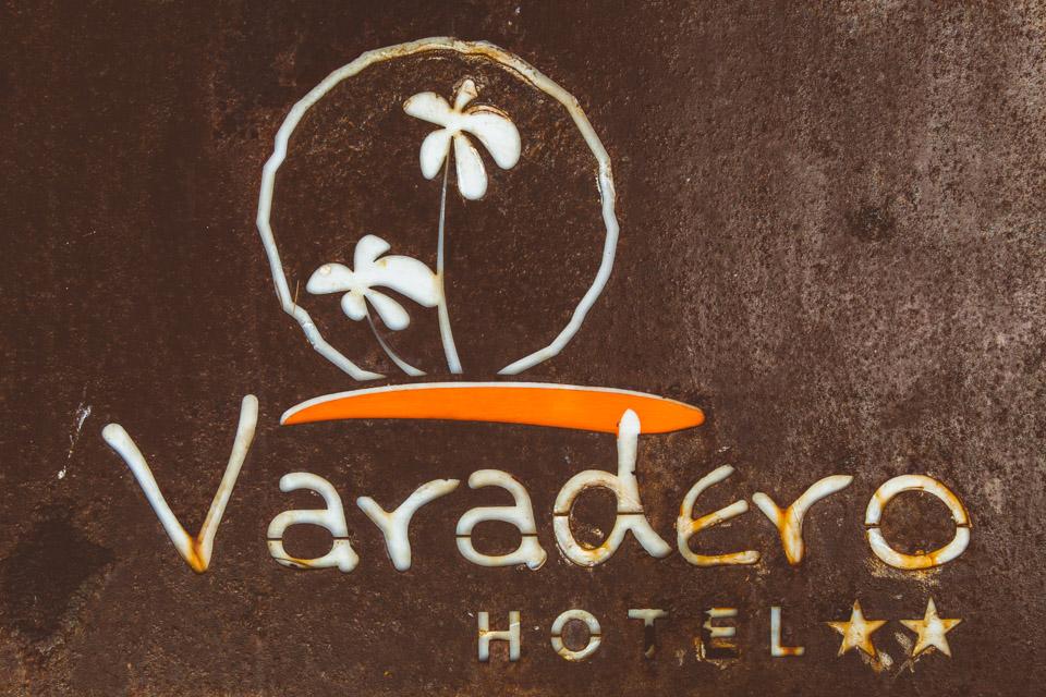 boda-Hotel-Varadero_Zahara-1