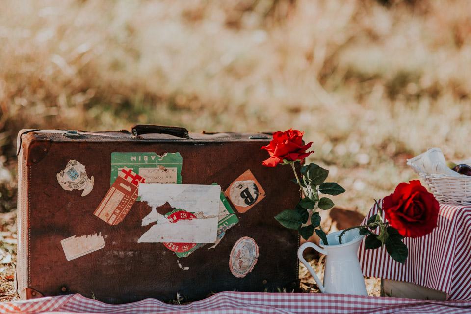 fotografo boda marbella-11