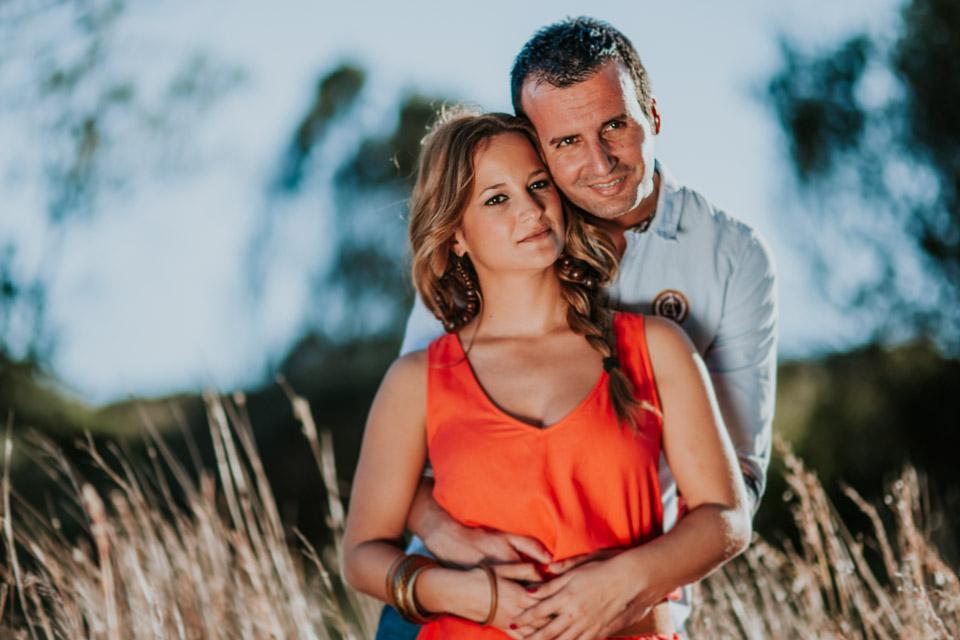 fotografo boda marbella-19