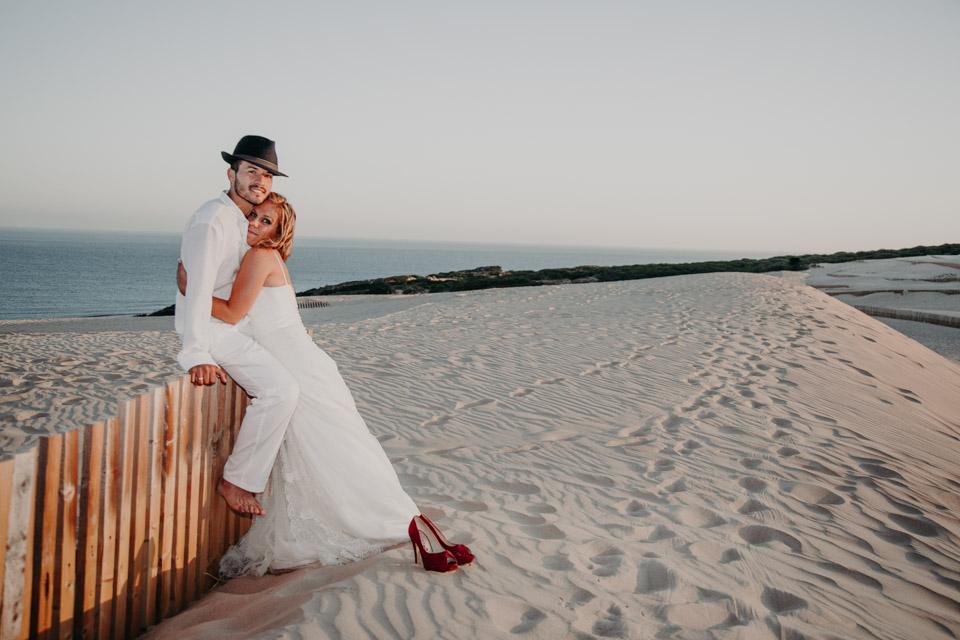 wedding photographer tarifa cadiz