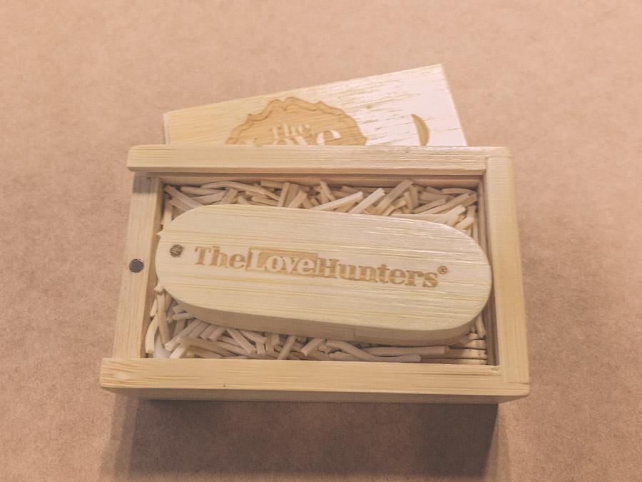 pendrive-madera-caja-1