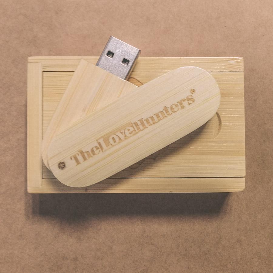 pendrive-madera-caja-4